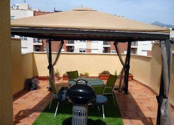 Thumbnail 1 bedroom apartment for sale in Nerja, Málaga, Spain