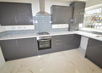 Thumbnail 2 bedroom property to rent in Washington Road, London
