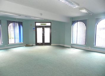 Thumbnail Office for sale in 2 Swan Court, Perrots Road, Haverfordwest, Pembrokeshire