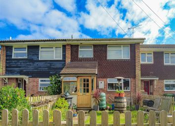 Thumbnail 3 bed property for sale in Buckeridge Way, Bradwell-On-Sea, Southminster