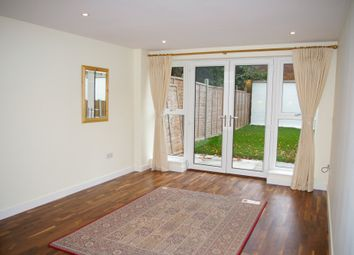 Thumbnail 3 bed flat to rent in Inwood Avenue, Hounslow