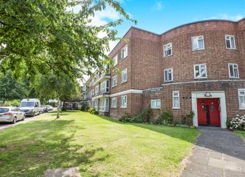 Thumbnail 1 bed flat for sale in Longbridge Road, Barking