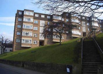 Thumbnail 1 bed flat to rent in Nouncells Cross, Bisley, Stroud