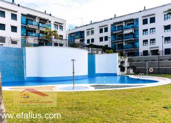 Thumbnail 2 bed apartment for sale in Santa Pola, Santa Pola, Santa Pola