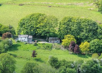 Thumbnail 2 bed detached house for sale in Old Radnor, Powys