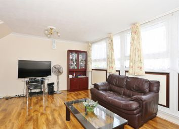 Thumbnail 3 bed maisonette for sale in Draper Close, Belvedere