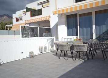 Thumbnail 2 bed apartment for sale in Torviscas, Balcon Del Atlantico, Spain
