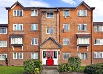Thumbnail 1 bed flat for sale in Montrose Court, Cumberland Place, Catford