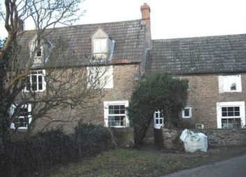 Frampton End Road, Frampton Cotterell, Gloucestershire, Bristol BS36. Room to rent          Just added