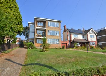 Thumbnail 2 bedroom flat to rent in Cooden Drive, Bexhill-On-Sea