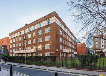 3 bed flat for sale in Old Castle Street, Aldgate E1