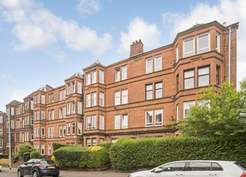Thumbnail 2 bed flat for sale in Whitehill Street, Dennistoun
