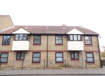 Thumbnail 1 bed flat for sale in Trinity Court, Halstead
