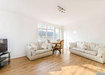 3 bed maisonette to rent in Lawn Terrace, Blackheath, London SE3
