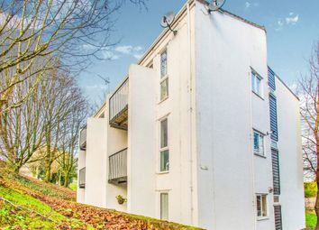 Thumbnail 2 bedroom flat for sale in Goldcrest Drive, Cyncoed, Cardiff