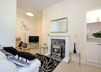Thumbnail 1 bedroom flat to rent in 36 Whitehall Place, Aberdeen