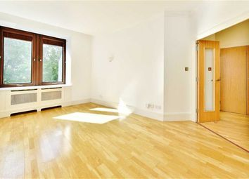 Thumbnail 1 bed flat to rent in The Whitehouse Apartments, South Bank, London