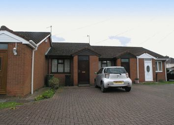 Thumbnail 1 bed bungalow for sale in Brierley Hill, Penenstt, Colliers Fold.