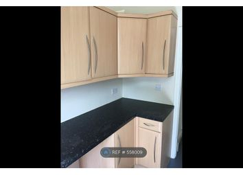 Thumbnail 2 bed terraced house to rent in Crossley Terrace South, Halifax