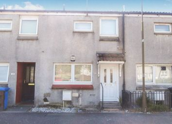 Thumbnail 2 bed property for sale in Briarbank, Livingston