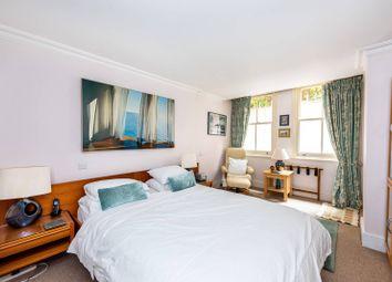Thumbnail 2 bed flat for sale in Egerton Gardens, Chelsea, London SW32Bp