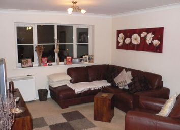 Thumbnail 2 bed flat to rent in Coney Lane, Hawksbury, Coventry, West Midlands
