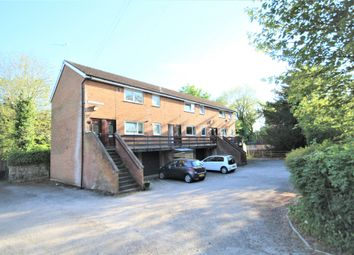 Thumbnail 1 bed flat for sale in Victoria Court, Preston