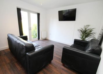 Thumbnail 4 bed semi-detached house to rent in St. Ann's Green, Headingley, Leeds