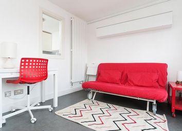 Thumbnail 1 bed flat to rent in Cellar Bank, Edinburgh