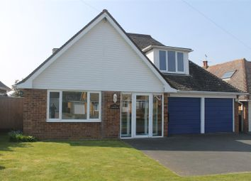 Thumbnail 3 bed property for sale in Ellerslie Lane, Bexhill-On-Sea