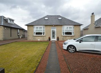 Thumbnail 4 bed bungalow for sale in Hamilton Street, Larkhall