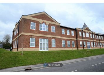 1 bed flat to rent in Clerewater Place, Thatcham RG19