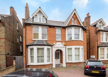 Thumbnail 2 bedroom flat to rent in Freeland Road, Ealing