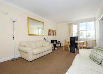Thumbnail 2 bed flat to rent in Palace Gardens Terr W8,
