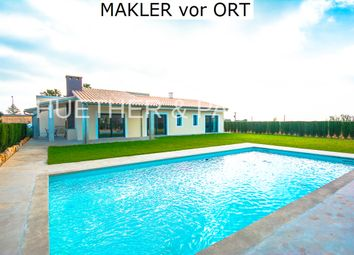 Thumbnail 2 bed finca for sale in 07500, Manacor, Spain