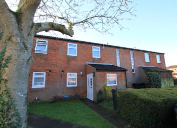 Thumbnail 3 bed terraced house for sale in Hopton Road, Stevenage