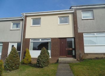 Thumbnail 3 bed property for sale in Benbecula, East Kilbride, Glasgow