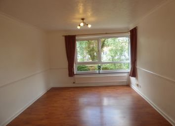 Thumbnail 2 bed flat to rent in Cleanthus Road, London