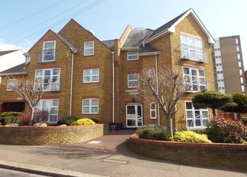 Thumbnail 1 bed flat to rent in Palmerston Road, Westcliff-On-Sea