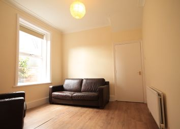 Thumbnail 2 bed property to rent in Grosvenor Place, Jesmond, Newcastle Upon Tyne