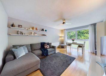 Thumbnail 2 bed flat for sale in Ashby Court, Hemel Hempstead