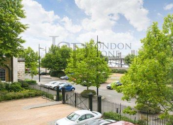 Thumbnail 2 bed flat to rent in Building 47, Marlborough Road