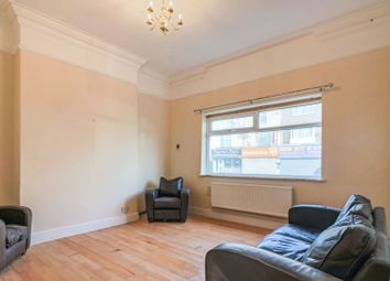 Thumbnail 5 bed terraced house for sale in Grimsby Road, Cleethorpes
