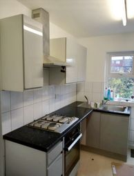 Thumbnail 3 bed semi-detached house to rent in Rosedale Road, Romford