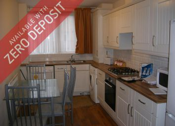 3 bed property to rent in Torquay Close, Grove Village, Manchester M13