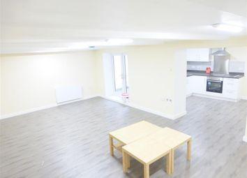 Thumbnail 2 bedroom flat to rent in Nesfield Street, Bradford