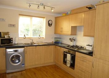 Thumbnail 4 bed detached house for sale in Hunters Green, Eaglescliffe, Stockton-On-Tees