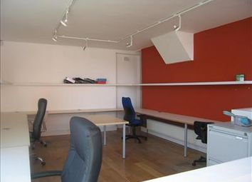 Thumbnail Office to let in 17 Ardmere Road, Hither Green