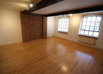 Thumbnail 2 bed flat to rent in Holters Mill, The Spires, Canterbury