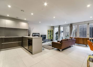2 bed flat to rent in Westking Place, Bloomsbury, London WC1H